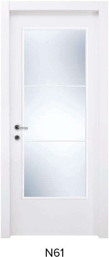 flessya-porta-nidio-N61
