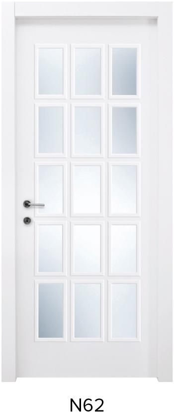 flessya-porta-nidio-N62