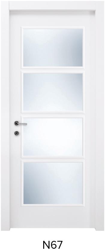 flessya-porta-nidio-N67