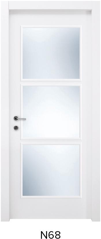 flessya-porta-nidio-N68