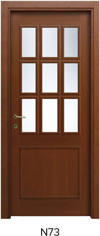 flessya-porta-nidio-N73