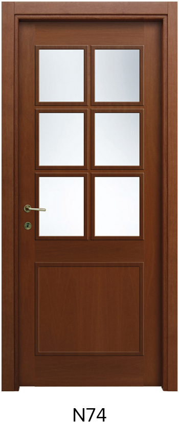 flessya-porta-nidio-N74