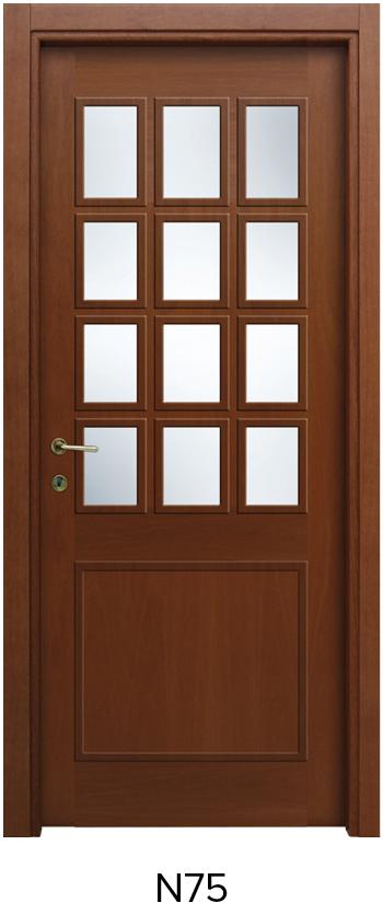 flessya-porta-nidio-N75