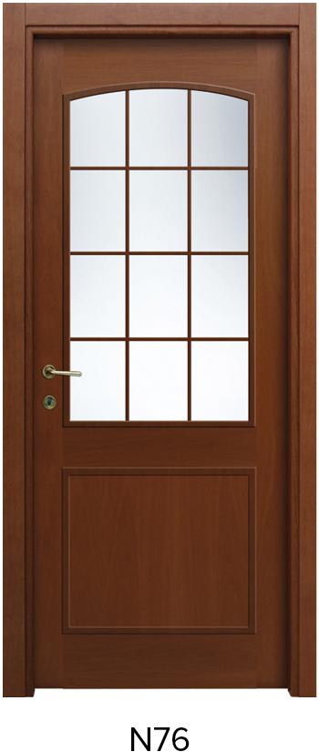 flessya-porta-nidio-N76