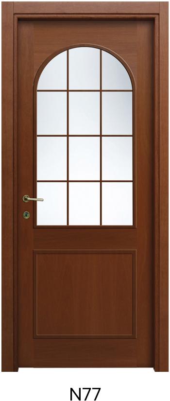 flessya-porta-nidio-N77