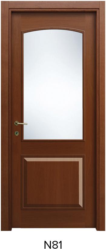 flessya-porta-nidio-N81