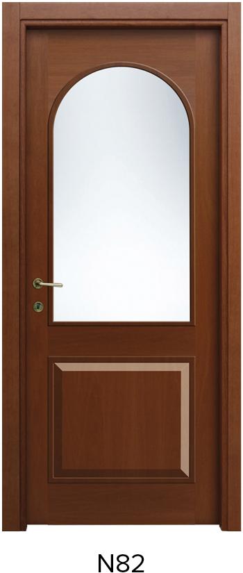flessya-porta-nidio-N82