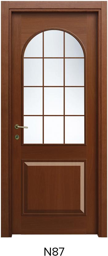 flessya-porta-nidio-N87