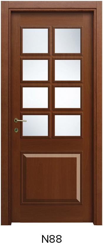 flessya-porta-nidio-N88