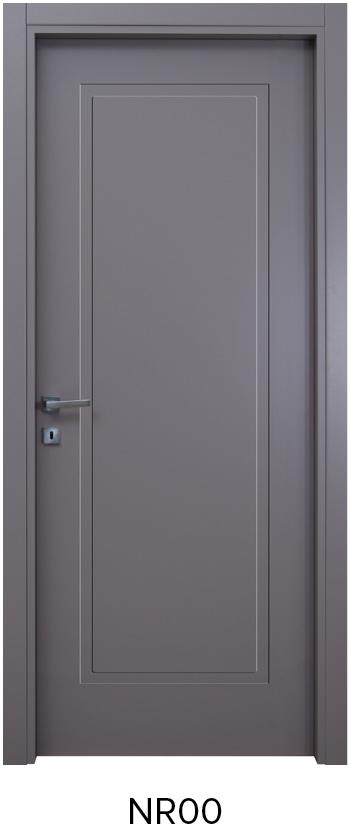 flessya-porta-nidio-NR00