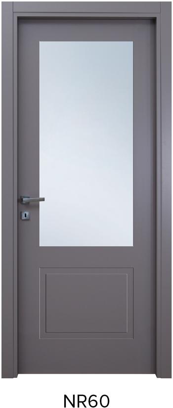 flessya-porta-nidio-NR60