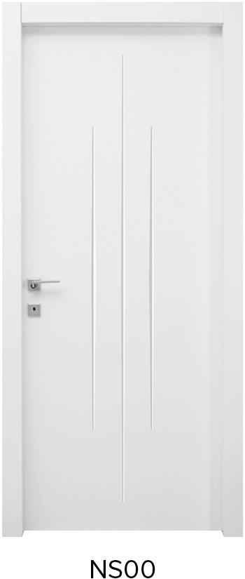 flessya-porta-nidio-NS00
