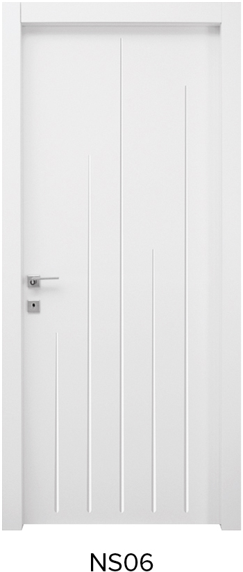 flessya-porta-nidio-NS06