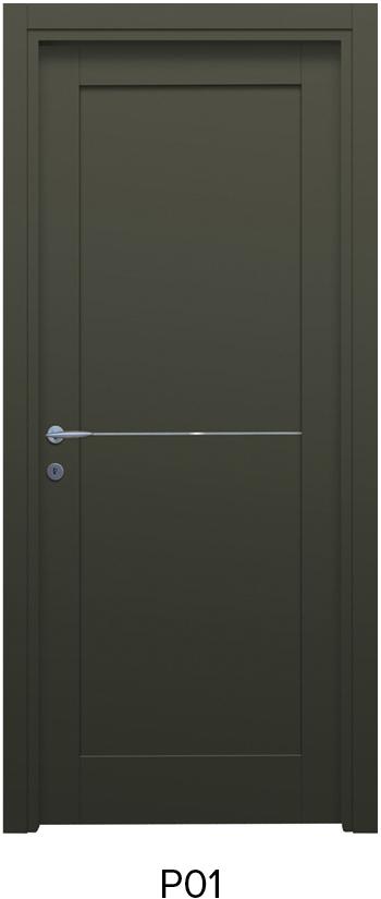 flessya-porta-plenia-P01