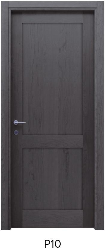 flessya-porta-plenia-P10