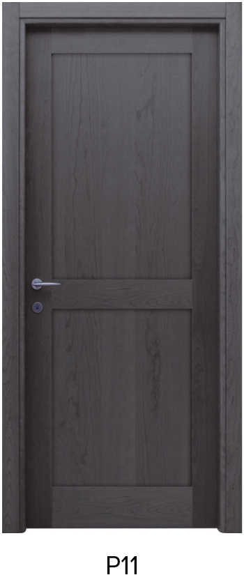 flessya-porta-plenia-P11