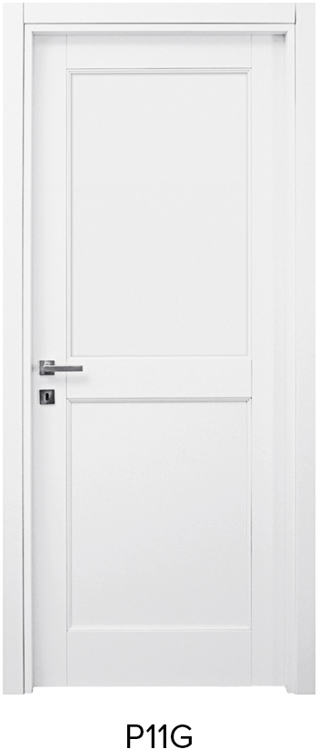 flessya-porta-plenia-P11G