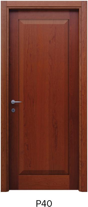 flessya-porta-plenia-P40