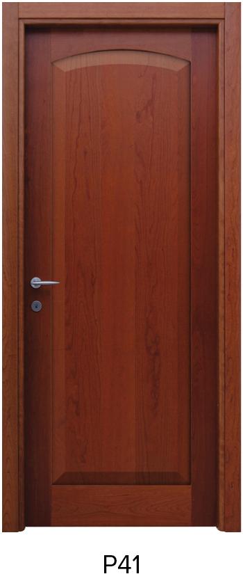 flessya-porta-plenia-P41