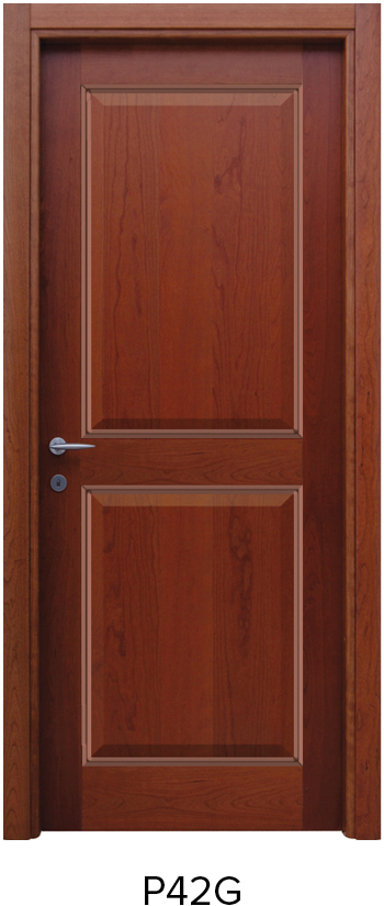 flessya-porta-plenia-P42G