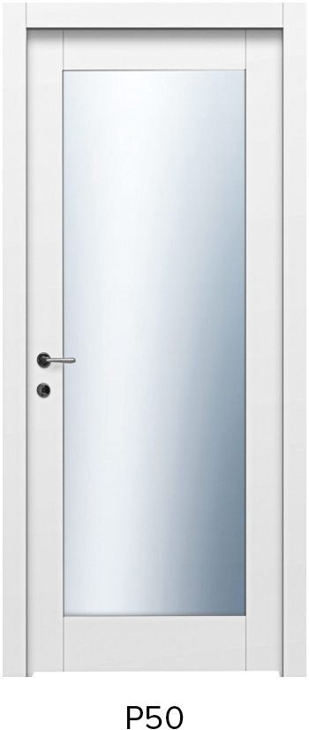 flessya-porta-plenia-P50