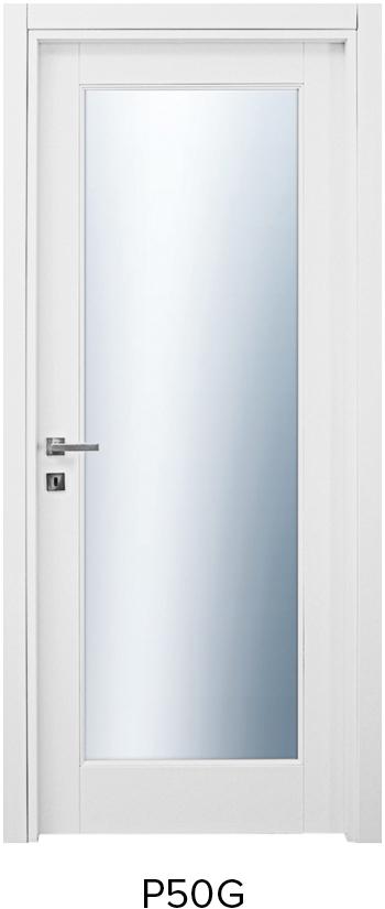 flessya-porta-plenia-P50G