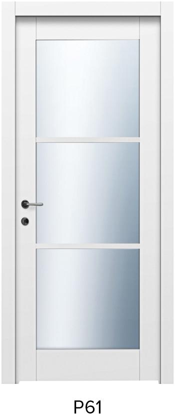 flessya-porta-plenia-P61