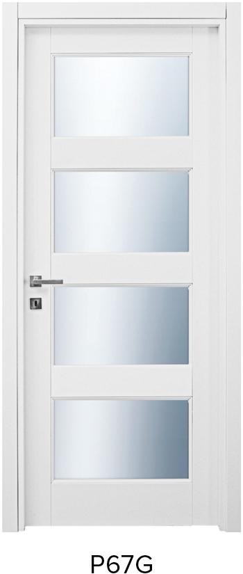 flessya-porta-plenia-P67G