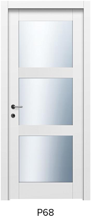 flessya-porta-plenia-P68