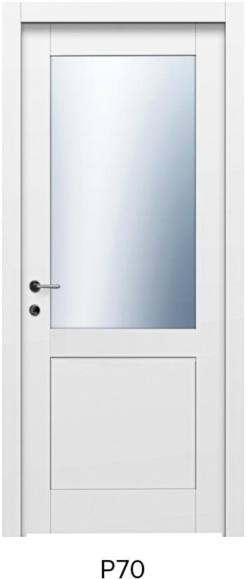 flessya-porta-plenia-P70