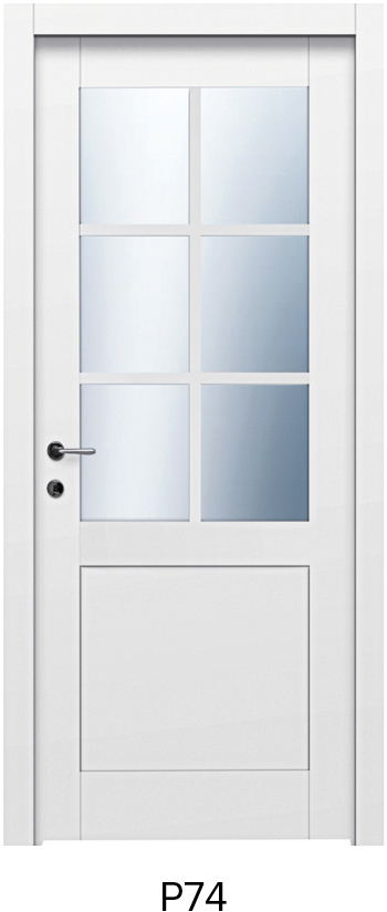 flessya-porta-plenia-P74