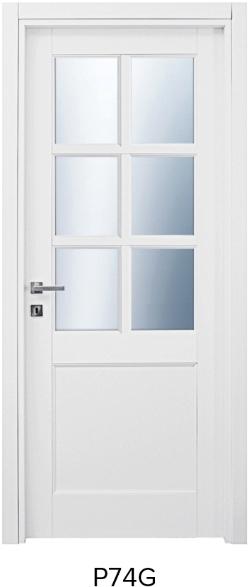 flessya-porta-plenia-P74G