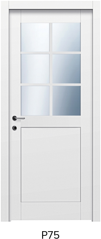 flessya-porta-plenia-P75