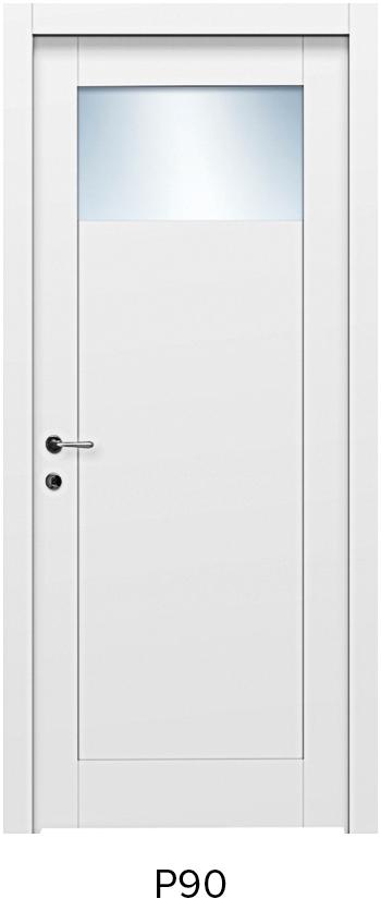 flessya-porta-plenia-P90