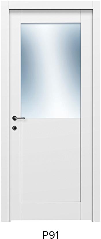 flessya-porta-plenia-P91