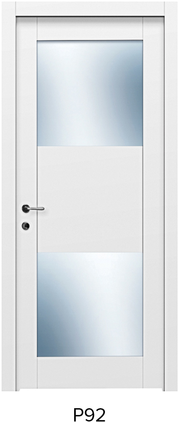 flessya-porta-plenia-P92