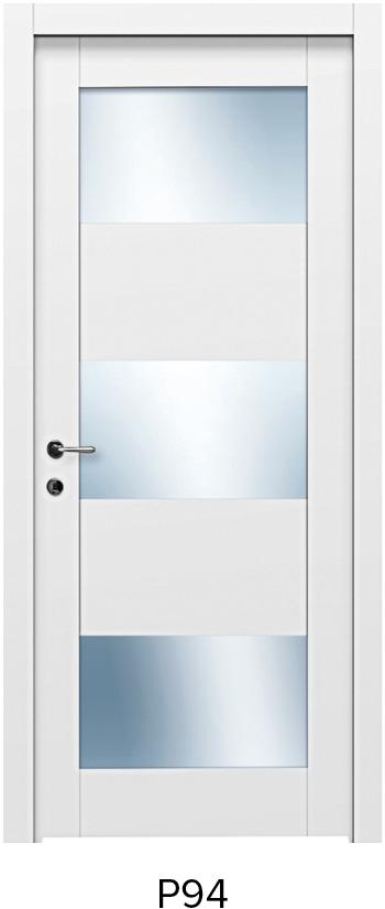 flessya-porta-plenia-P94