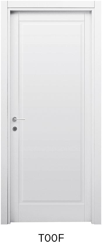 flessya-porta-talea-T00F