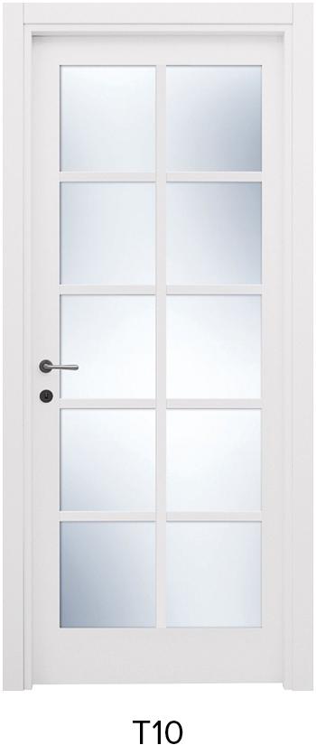 flessya-porta-talea-T10