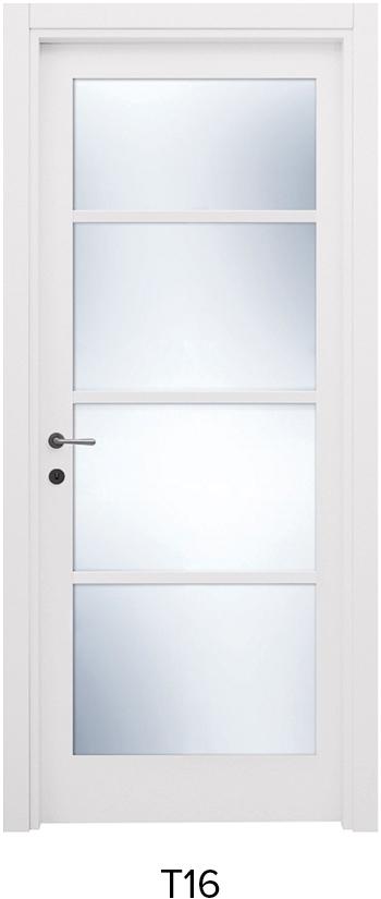 flessya-porta-talea-T16
