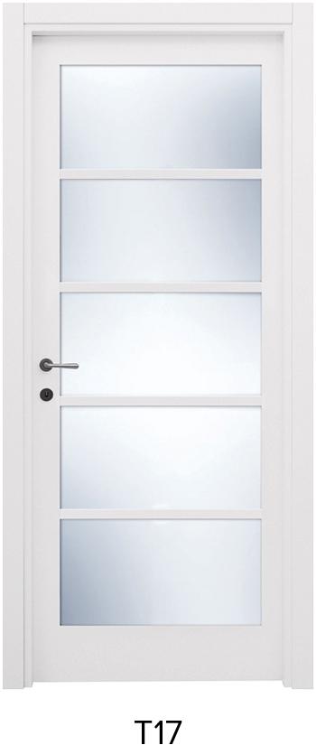 flessya-porta-talea-T17