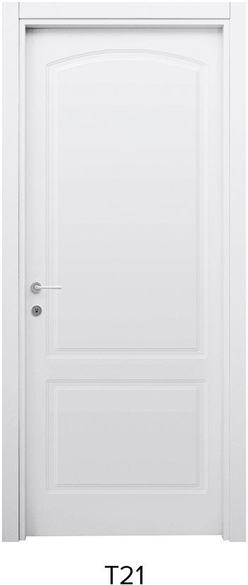 flessya-porta-talea-T21