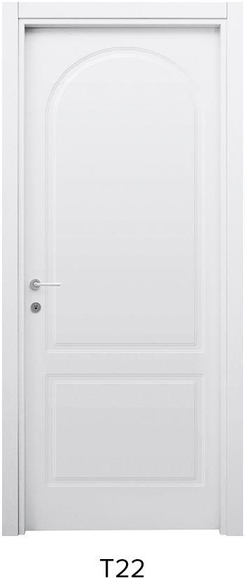 flessya-porta-talea-T22