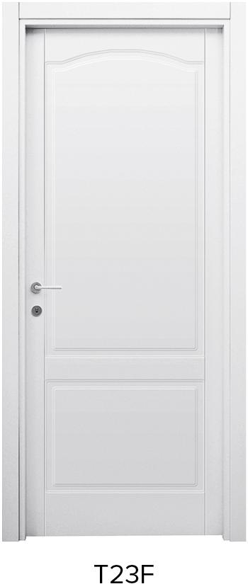 flessya-porta-talea-T23F