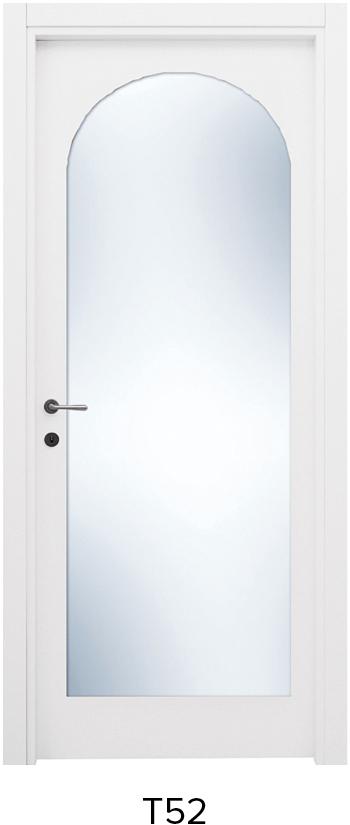 flessya-porta-talea-T52