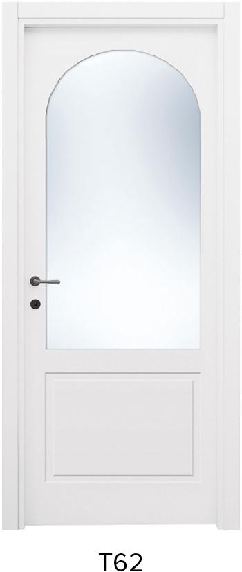 flessya-porta-talea-T62