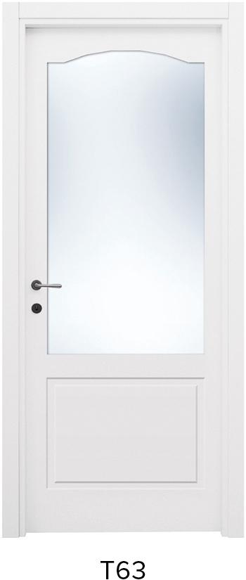 flessya-porta-talea-T63