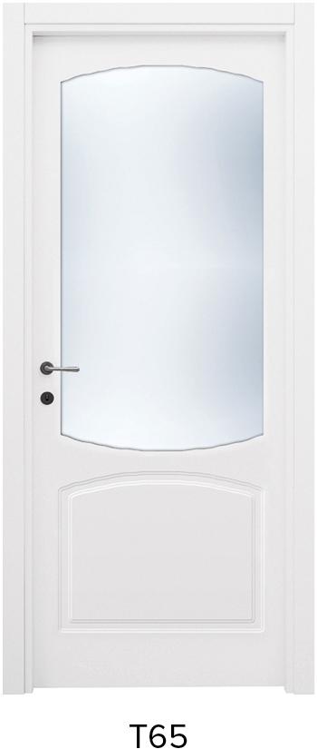 flessya-porta-talea-T65