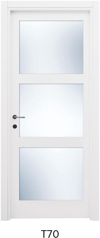 flessya-porta-talea-T70