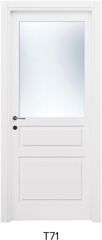 flessya-porta-talea-T71